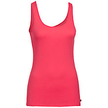 Buy Under Armour Go Get It Tank Top Online at johnlewis.com