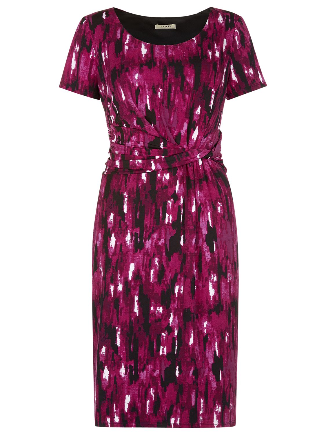 precis petite brushstroke dress berry, precis, petite, brushstroke, dress, berry, precis petite, 18|14|16|10|8, clearance, womenswear offers, womens dresses offers, women, inactive womenswear, new reductions, womens dresses, special offers, 1774250