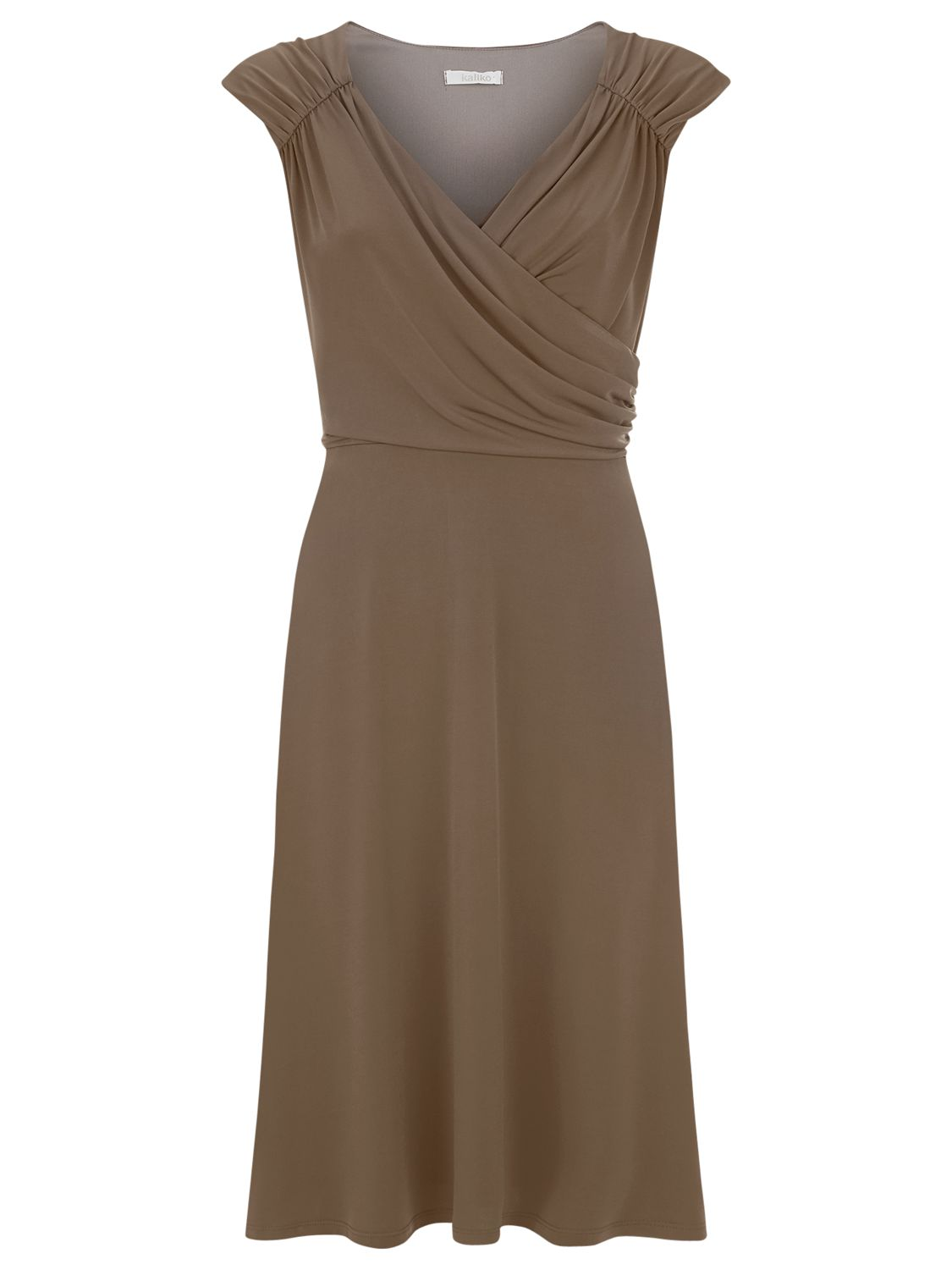 kaliko jersey soft prom dress, kaliko, jersey, soft, prom, dress, navy|navy|navy|navy|navy|taupe|taupe|taupe|taupe|navy|taupe, 12|14|16|10|18|14|10|18|16|8|8, clearance, womenswear offers, womens dresses offers, special offers, 20% off selected kaliko, new years party offers, women, plus size, inactive womenswear, new reductions, womens dresses, 1745174