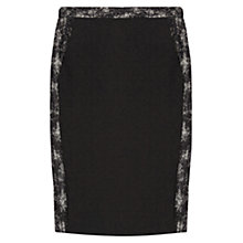 Buy Gerard Darel Josepha Skirt Online at johnlewis.com