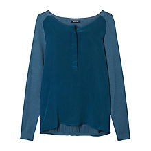 Buy Gerard Darel Muguet Jumper, Parma Online at johnlewis.com