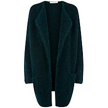 Buy Fenn Wright Manson Tegan Cardigan, Drake Green Online at johnlewis.com