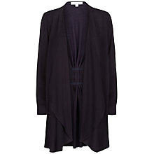 Buy Fenn Wright Manson Katherine Cardigan Online at johnlewis.com