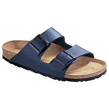 Buy Birkenstock Arizona Sandals Online at johnlewis.com
