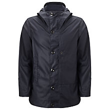Buy G-Star Raw Lamrik Jacket, Navy Online at johnlewis.com