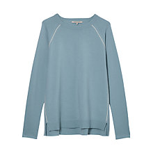 Buy Gerard Darel Marmaduke Jumper Online at johnlewis.com