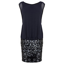 Buy Coast Margarite Dress Online at johnlewis.com