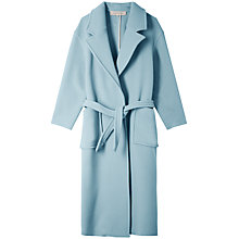 Buy Gerard Darel Cecilia Coat Online at johnlewis.com