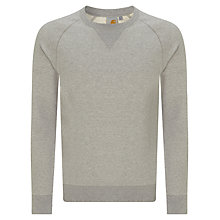 Buy Carhartt Chase Jumper Online at johnlewis.com