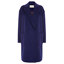 Buy Wishbone Aubrey Coat Online at johnlewis.com