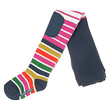 Buy Polarn O. Pyret Baby Coloured Tights Online at johnlewis.com
