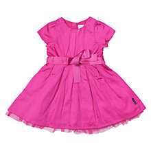 Buy Polarn O. Pyret Tulle Skirt Party Dress Online at johnlewis.com