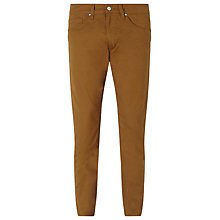 Buy Carhartt Vicious Tapered Trousers Online at johnlewis.com