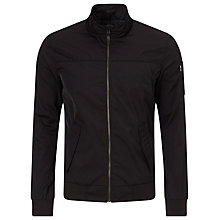 Buy Levi's Windbomber Jacket Online at johnlewis.com