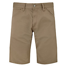 Buy Carhartt Skill Chino Shorts Online at johnlewis.com