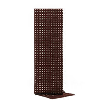 Buy Reiss Cambridge Polka Dot Wool Scarf Online at johnlewis.com