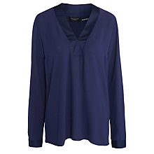 Buy Selected Femme Nadia Top Online at johnlewis.com