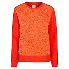 Buy Selected Femme Sweater Online at johnlewis.com