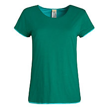 Buy Seasalt Hall Walk Top, Drake Online at johnlewis.com