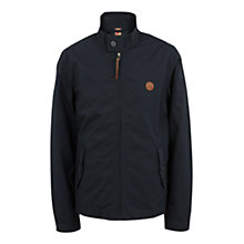 Buy Pretty Green Kingsway Harrington Jacket Online at johnlewis.com