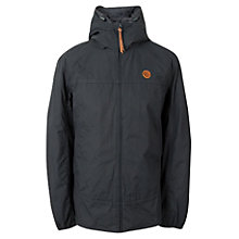 Buy Pretty Green Festival Jacket Online at johnlewis.com
