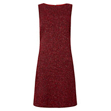 Buy Hobbs Edie Dress Online at johnlewis.com