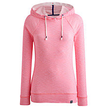 Buy Joules Marlston Sweatshirt Online at johnlewis.com