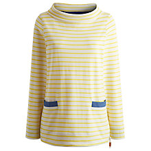 Buy Joules Connick Sweatshirt Online at johnlewis.com
