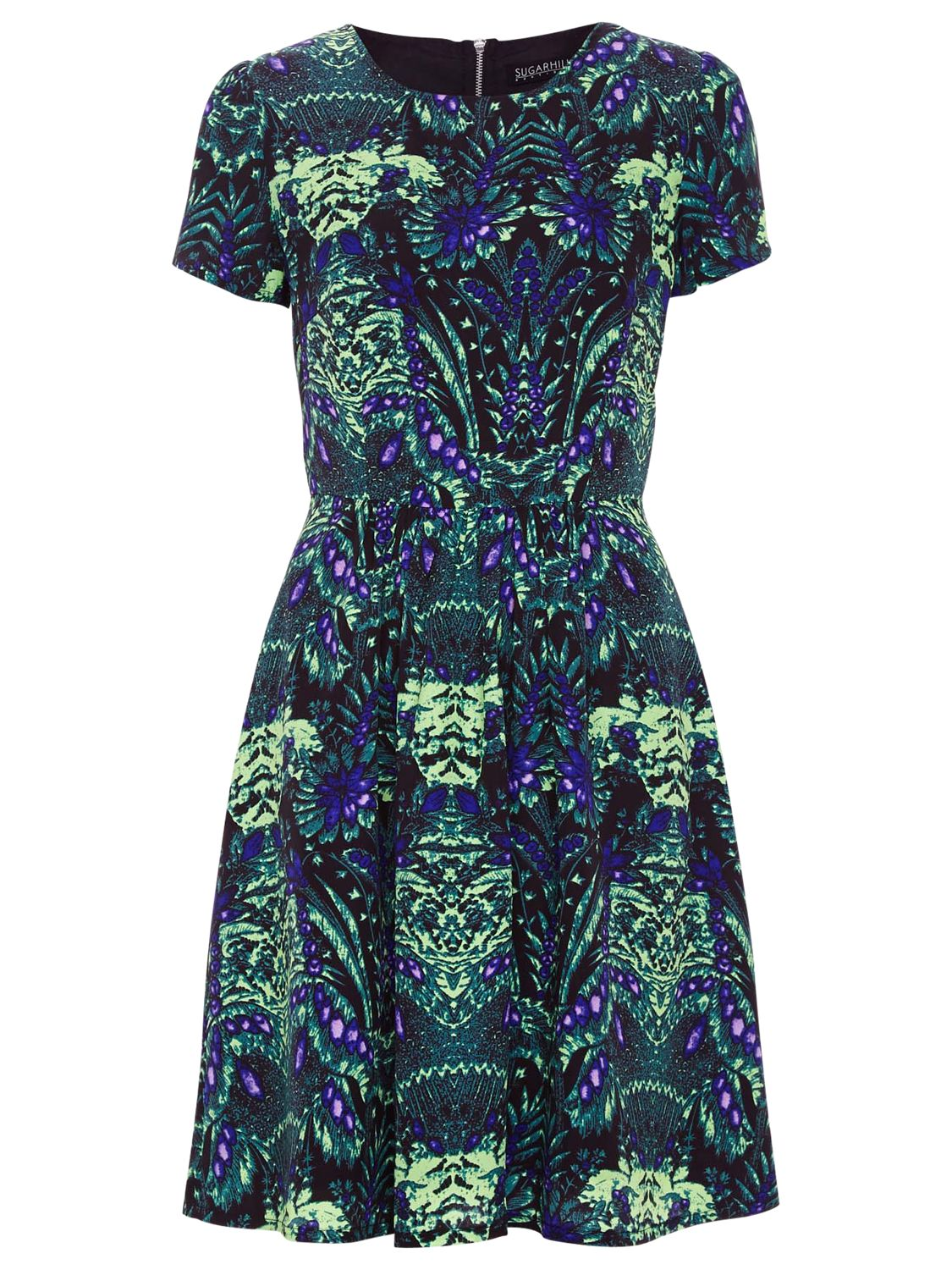 sugarhill boutique nicole dress green, sugarhill, boutique, nicole, dress, green, sugarhill boutique, xl|m, clearance, womenswear offers, womens dresses offers, women, womens dresses, special offers, 1755527