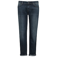 Buy Whistles Boyfriend Jeans Online at johnlewis.com