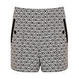 Women's Shorts Offers