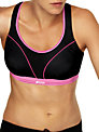 Shock Absorber Ultimate Run Sports Bra