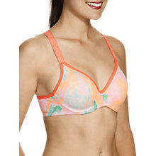 Buy Bonds Sporty Bra, Sunset Oasis Online at johnlewis.com