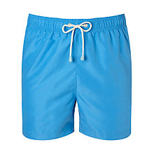 Buy Oiler & Boiler Tuckernuck Classic Swim Shorts Online at johnlewis.com