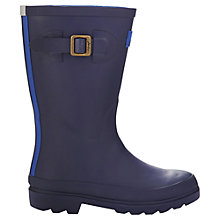Buy Little Joule Field Wellington Boots Online at johnlewis.com