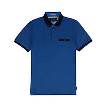Buy Ted Baker Thorpey Polo Shirt Online at johnlewis.com