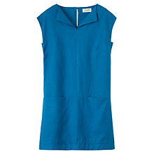 Buy Toast Moriko Linen Tunic Online at johnlewis.com