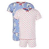 Girls' Pyjamas, Nightdresses & Robes