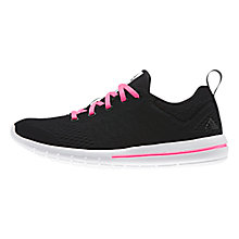 Buy Adidas Element Urban Women's Running Shoes Online at johnlewis.com