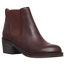 Buy Miss KG Saint Ankle Boots Online at johnlewis.com