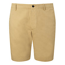 Buy Bellerose Navajos Shorts Online at johnlewis.com