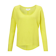 Buy Charli Amber Knit Top Online at johnlewis.com