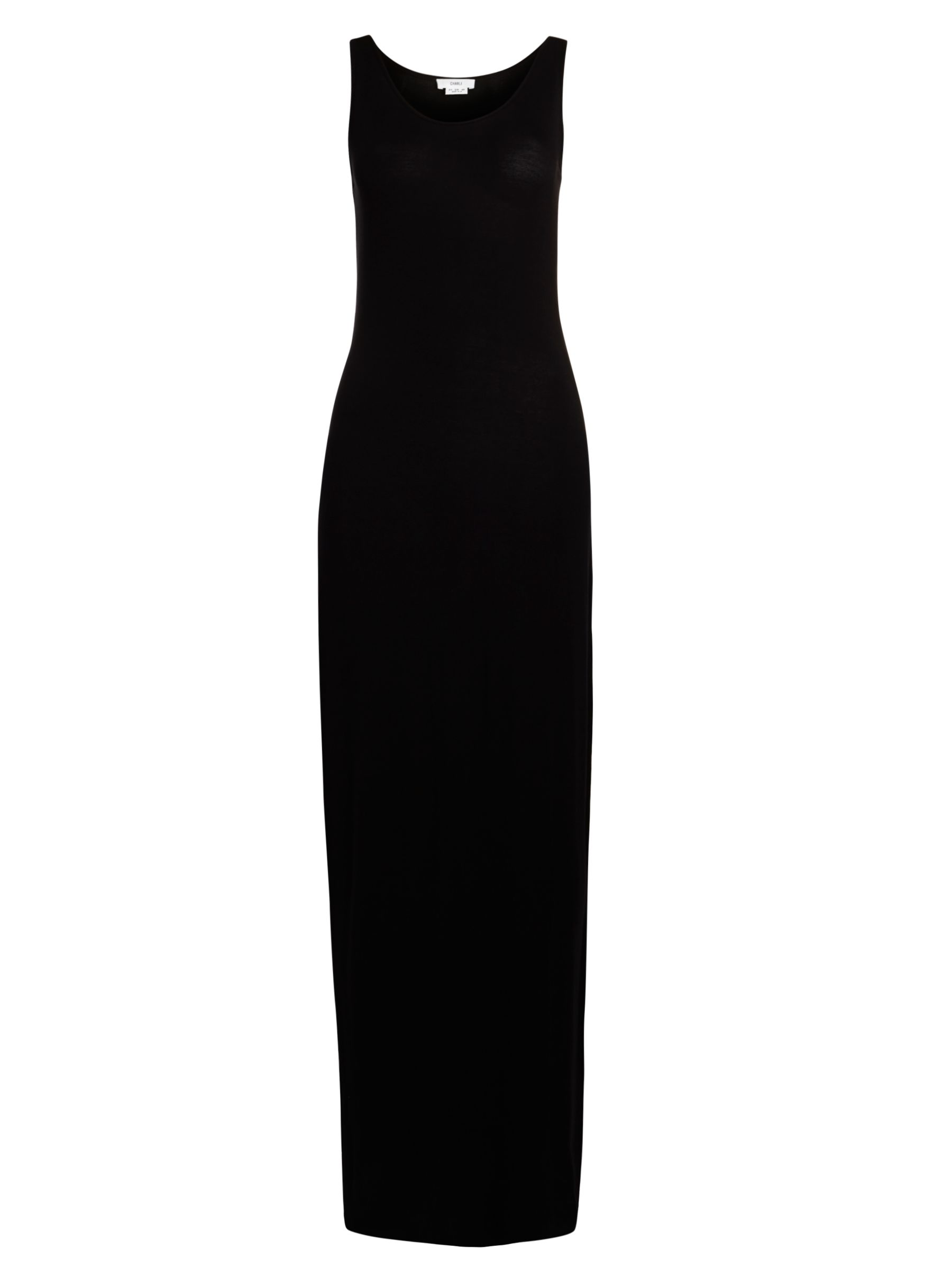 charli long vest dress black, charli, long, vest, dress, black, 12|10|14, women, womens dresses, 1925661