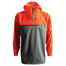 Buy Rains Lightweight Waterproof Anorak Online at johnlewis.com