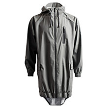 Buy Rains Fishtail Parka Jacket Online at johnlewis.com