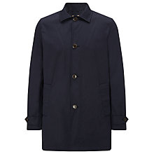 Buy JOHN LEWIS & Co. Made in England Mac Online at johnlewis.com