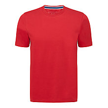 Buy John Lewis Organic Cotton T-Shirt Online at johnlewis.com