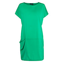 Buy Minimum Jessika Dress, Blush Green Online at johnlewis.com