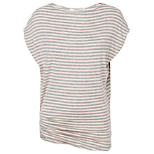Buy Max Studio Stripe T-shirt Online at johnlewis.com