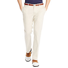 Buy Polo Golf by Ralph Lauren Driving Trousers Online at johnlewis.com